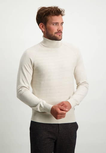 state of art pullover col plain 15121006 1400 kit